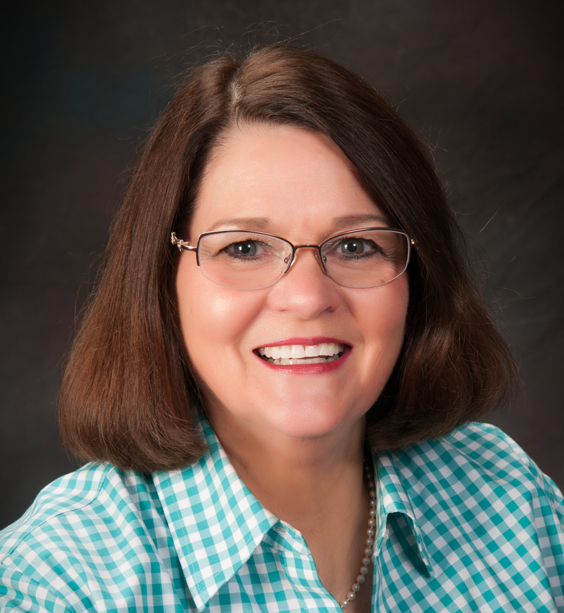 Lee Ann Mize Agent Photo